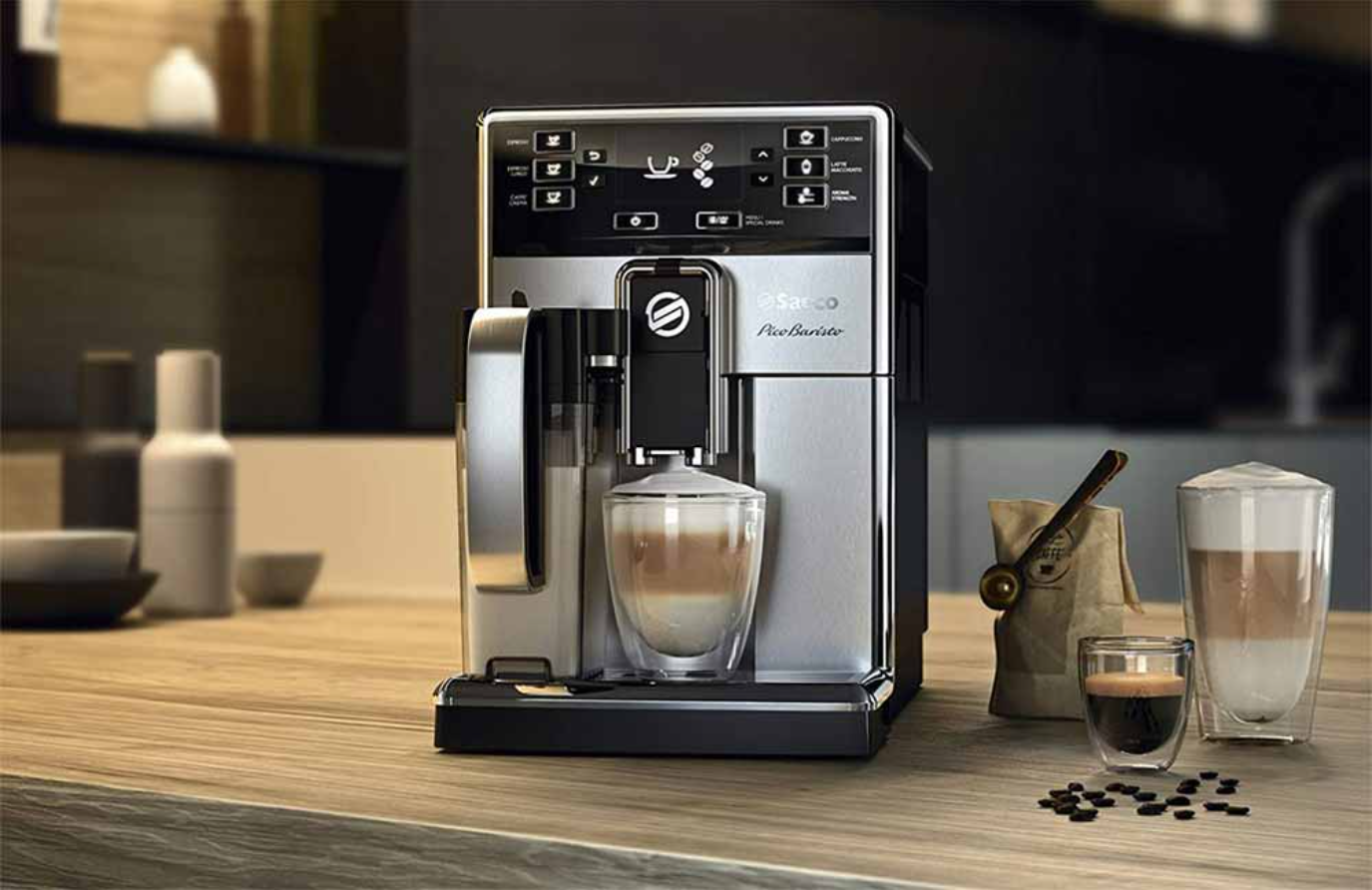 🥇[TOP 10] Best Grind And Brew Coffee Makers Reviews 2021 - Caffe Galleria  - Cafe Galleria
